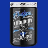 Pump/Nitric oxide